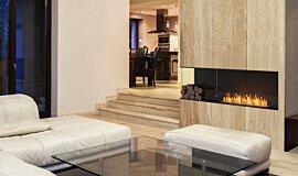 Living Area Living Area Idea
