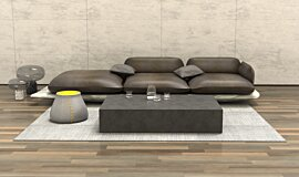 Living room Living room Idea