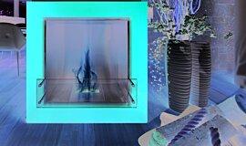 Merkmal Showroom Merkmal Showroom Idea