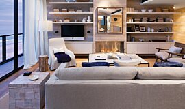 Beachfront Penthouse Beachfront Penthouse Idea