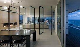 N Apartment Tel Aviv N Apartment Tel Aviv Idea
