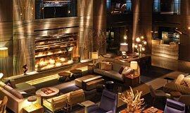 Paramount Hotel Paramount Hotel Idea
