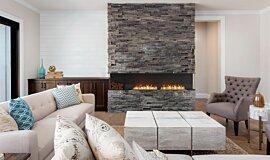 Lounge Room Lounge Room Idea