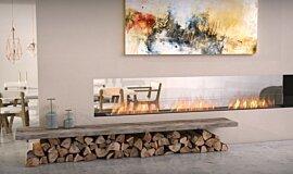 Lounge Area Lounge Area Idea