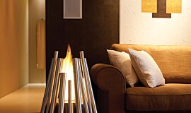 Stilhof Showroom Stilhof Showroom Idea