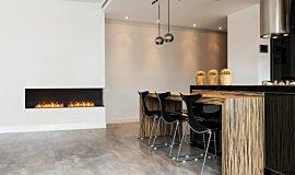 Kitchen Area Kitchen Area Idea