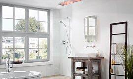 Vision Bathroom Vision Bathroom Idea
