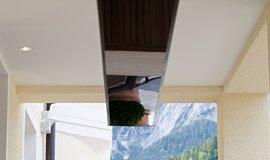 Vision - House Vision - House Idea