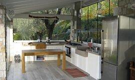 Vision - Kitchen Vision - Kitchen Idea