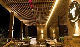 Vision - Kopie Restaurant Vision - Kopie Restaurant Idea