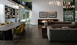 AB House AB House Idea